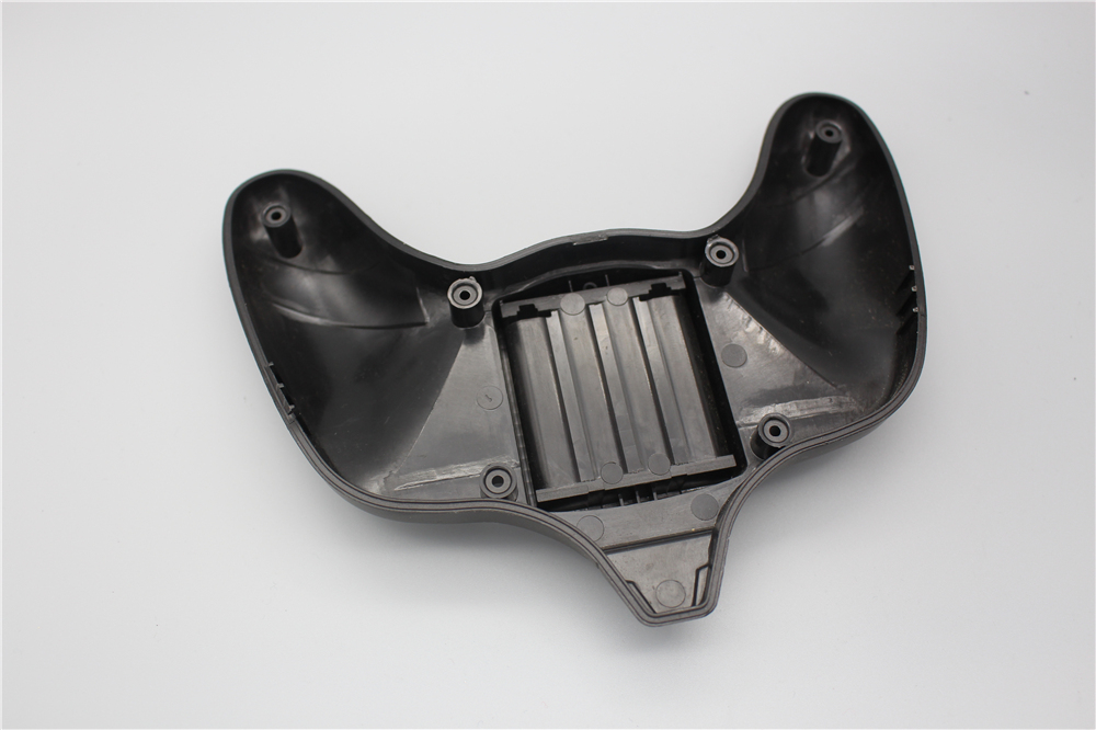 Injection Plastic Mold for ABS Housing