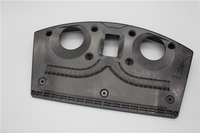 Supply injection molding parts for Automotive