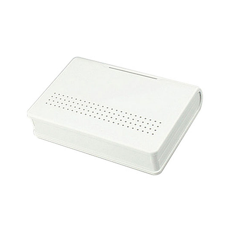 Router Enclosure Suppliers and Manufacturer