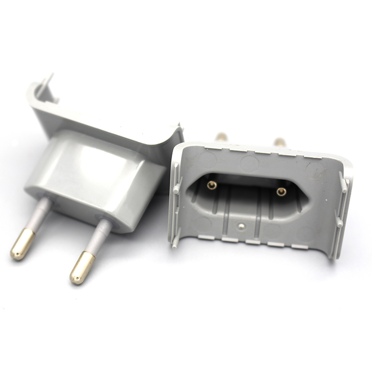 High Quality Injection Mold Molding Service ABS Plastic Custom Part Supplier Plastic Injection Parts