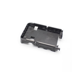 gps electronic plastic parts
