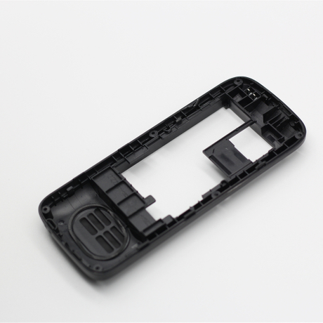 3D Printing Liquid Silicon Plastic Forming Mobile Phone Shell Parts Supplier