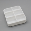Custom Mold Molding Injection Molding Plastic Kit Accessories