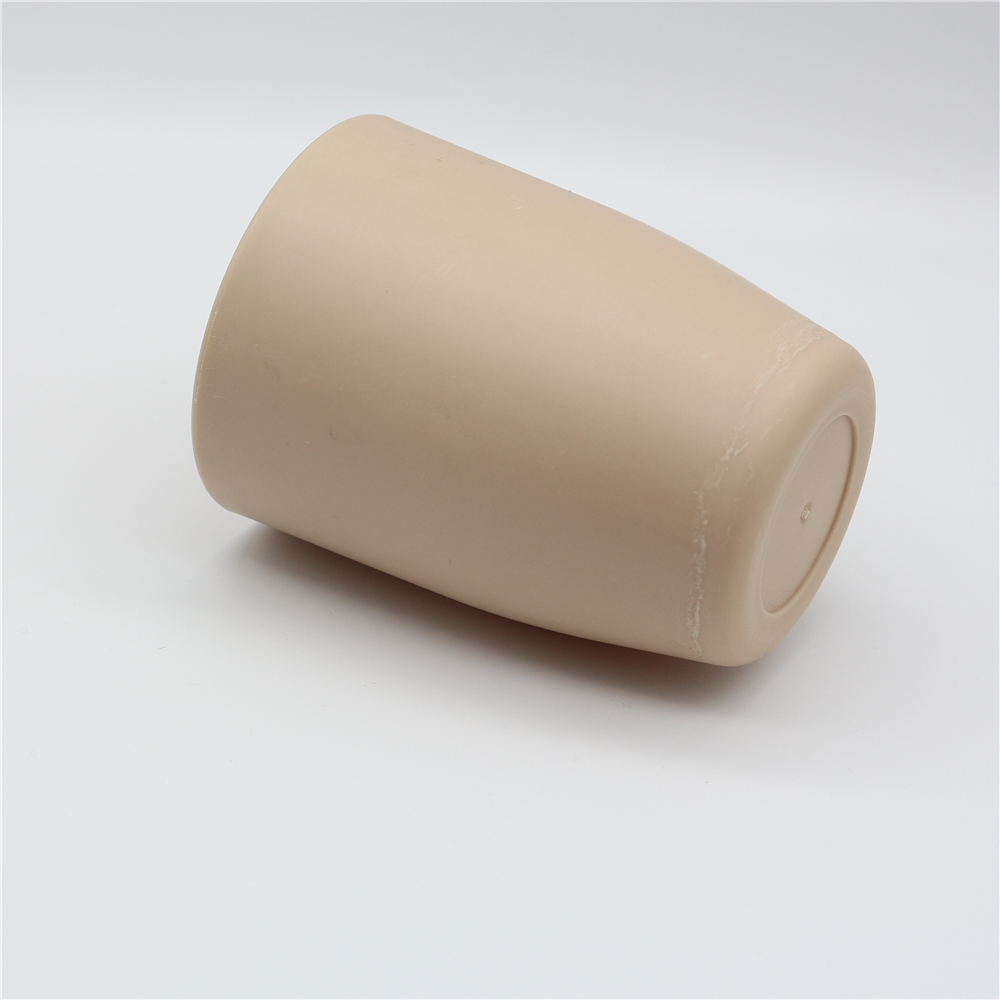 Business Of Molding Plastic Parts
