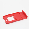 3D Printing Hard Plastic Molding Mobile Phone Accessories