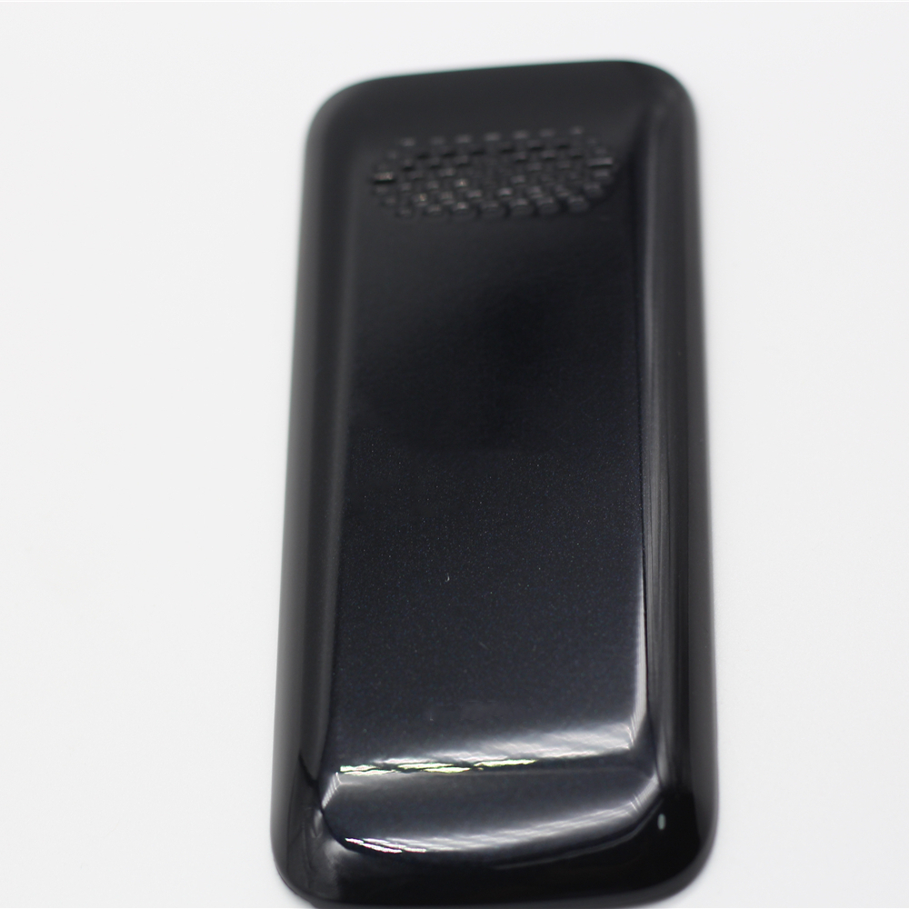Mold Plastic Products Mobile Phone Shell Accessories