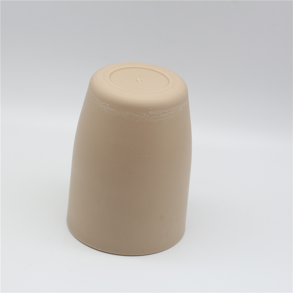 PC Injection Molding Plastic Rinse Cup